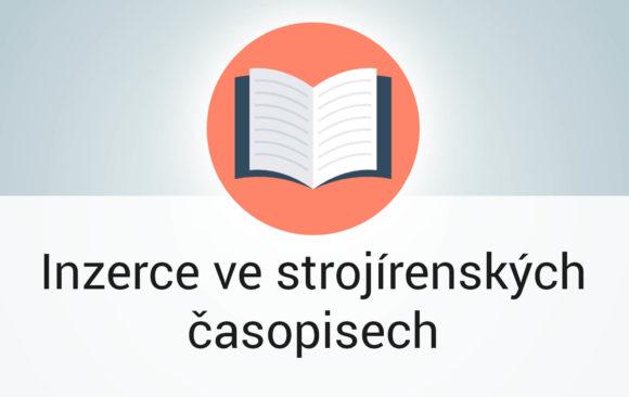 Inzerce-tistena-reklama